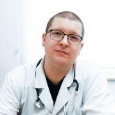 lek. Piotr Przyczyna